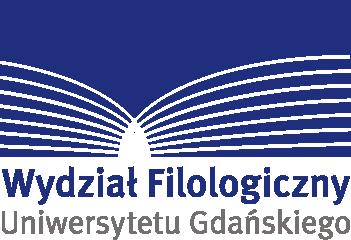 Wydział Filologiczny Uniwersytetu Gdańskiego